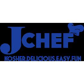 Jchef logo