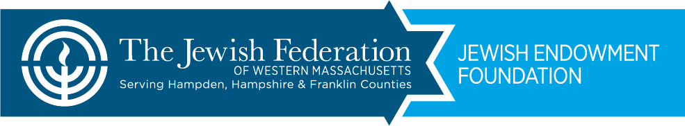 JFWM-logo