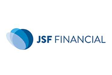 jsf-logo-primary