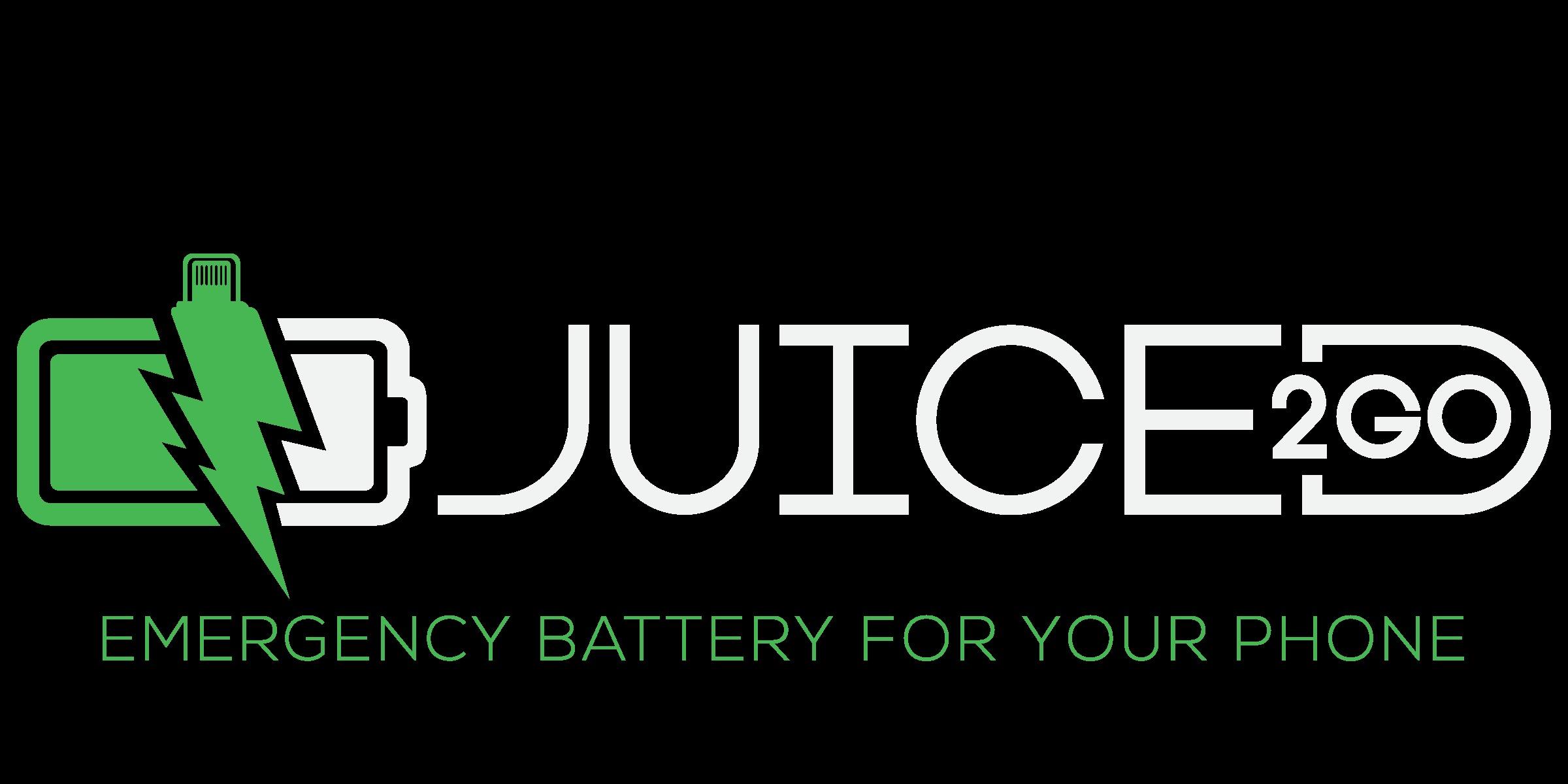 juiced2go_nu_logo2