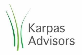 Karpas Advisors