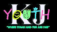 kjyd-logo-updated