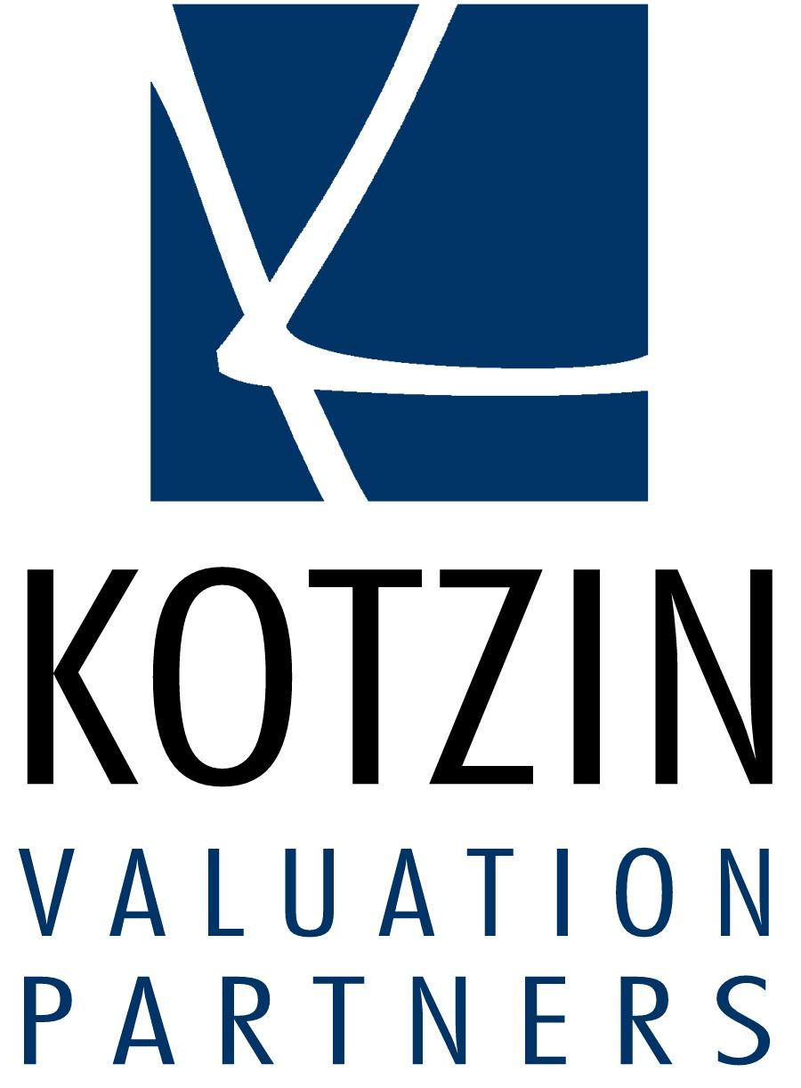 Kotzin logo