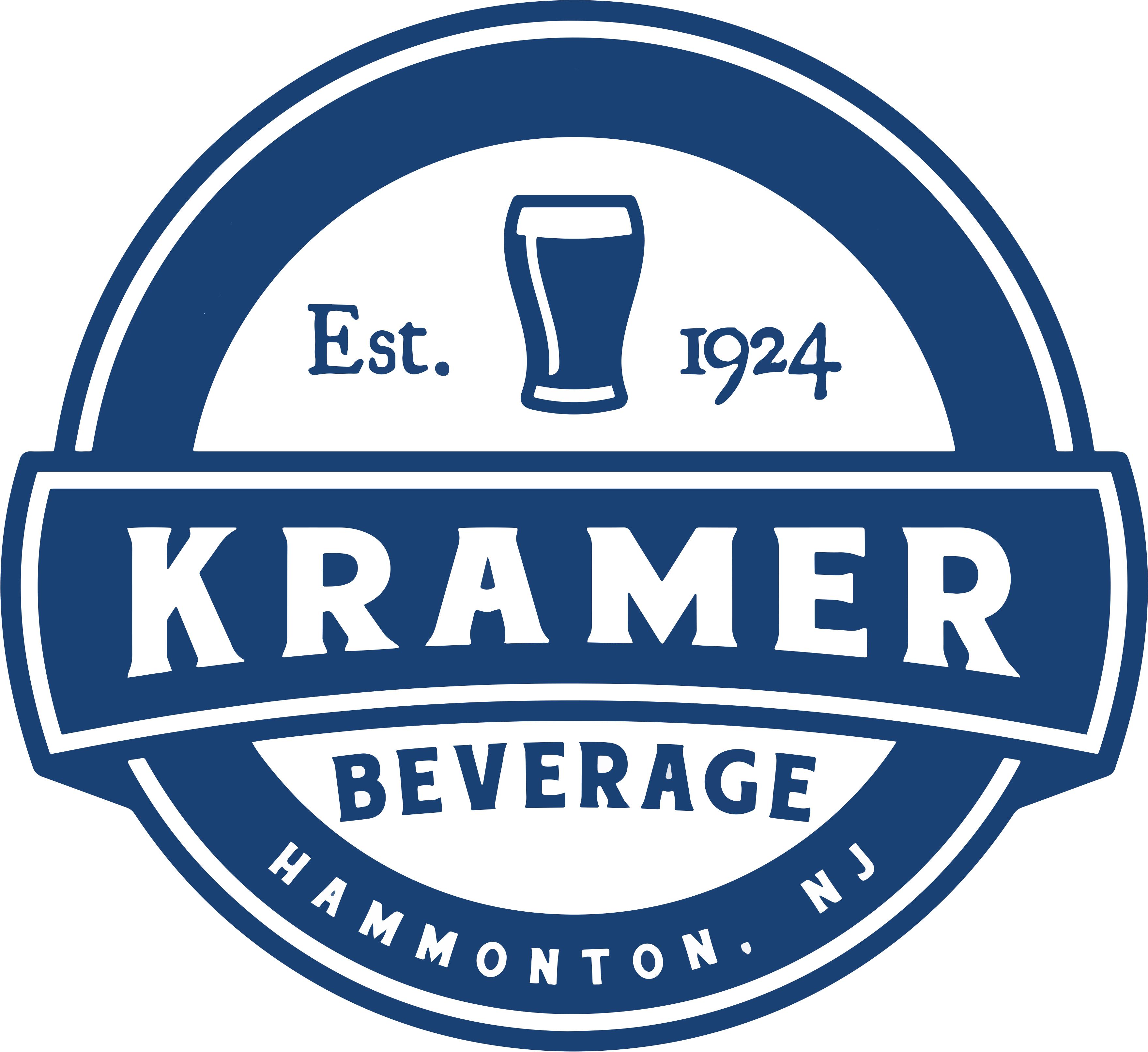 Kramer Beverage_Logo UPDATED - Copy