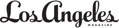 LAMag_Logo_web