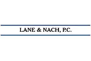 Lane--Nach-logo2