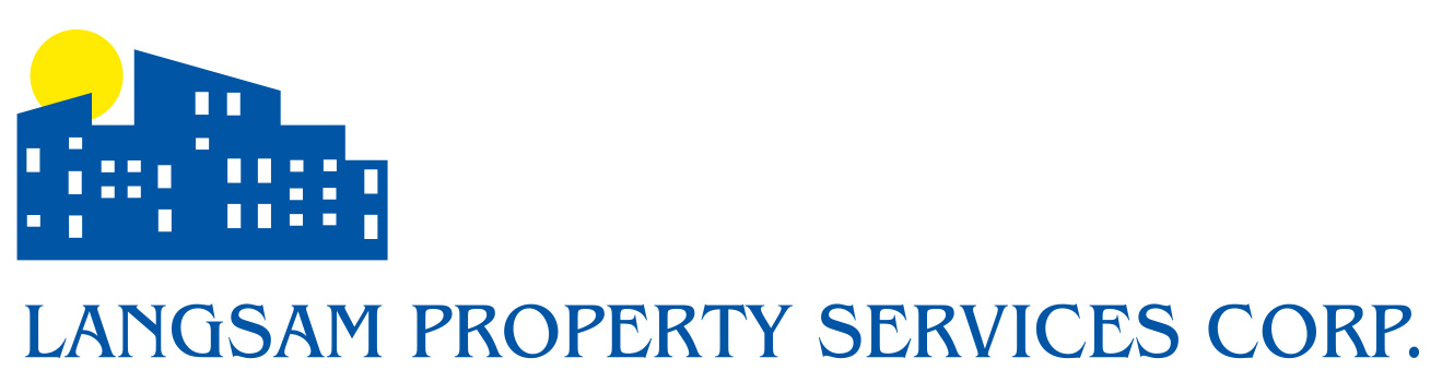 langsam logo
