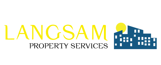 langsam-property-services-corp-logo (003)