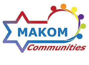 Logo-Makom-communities-new