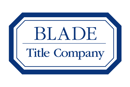 Logo_Blade-Title-Company