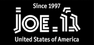 logo_joe_USA3000