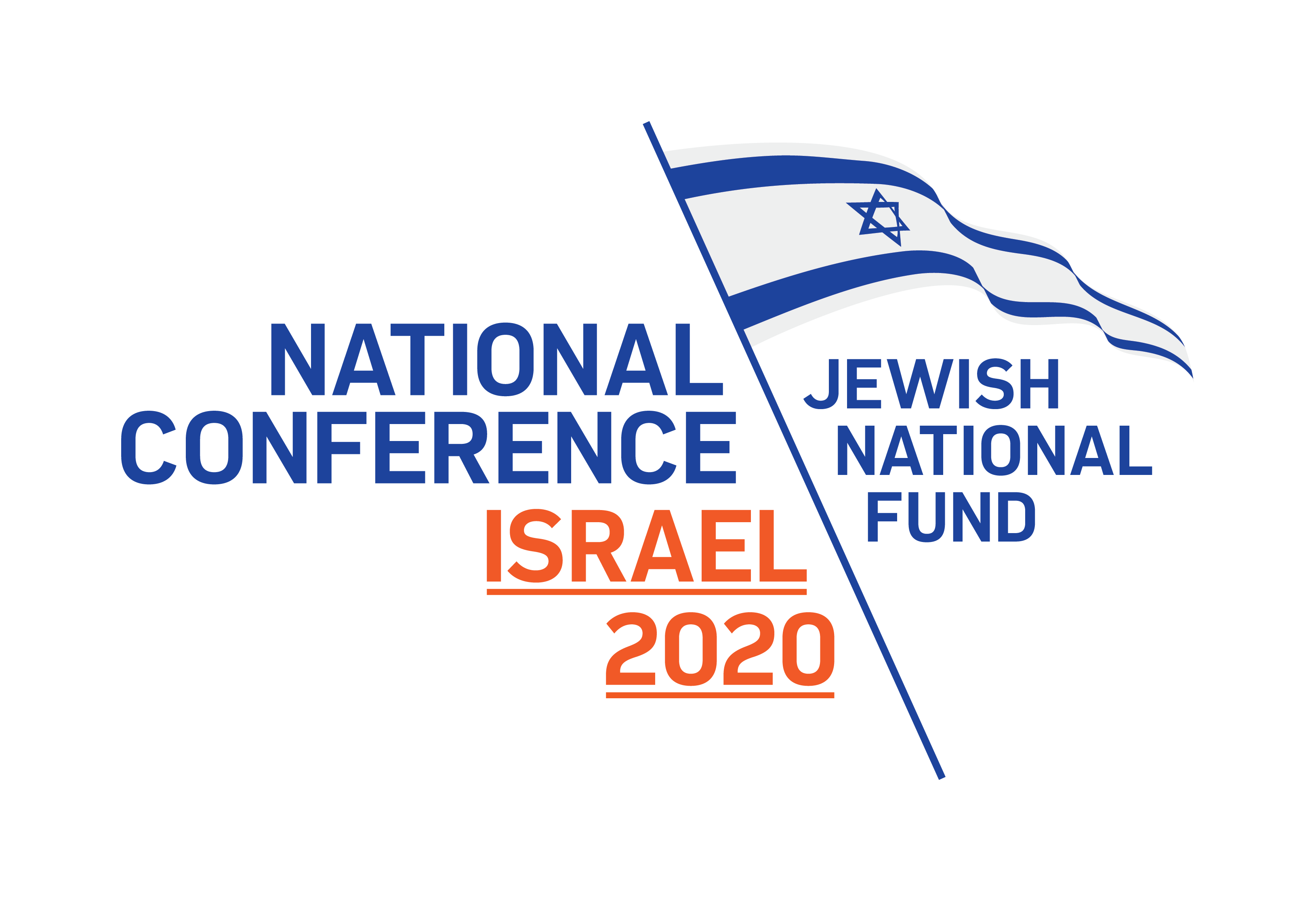 Logo_National Conference_Israel 2020
