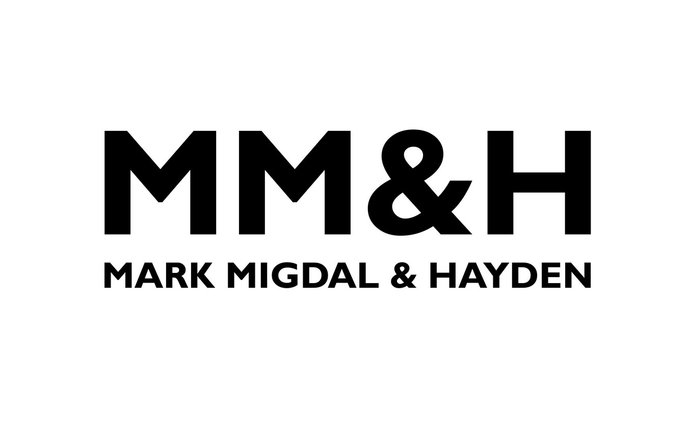 mark-migdal-hayden