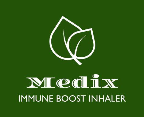 Medix Logo1