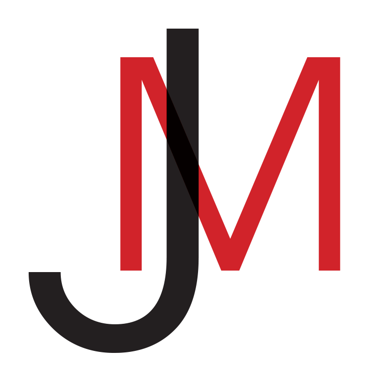 Meyers_LogoWithName_August 2015_a