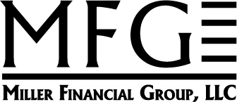 Miller Financial Group LOGO JANUARY 2012 - REVISED (1)