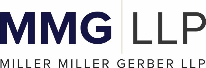 Miller Miller Gerber LLP