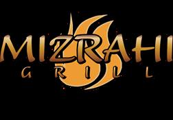 mizrahi logo (1)