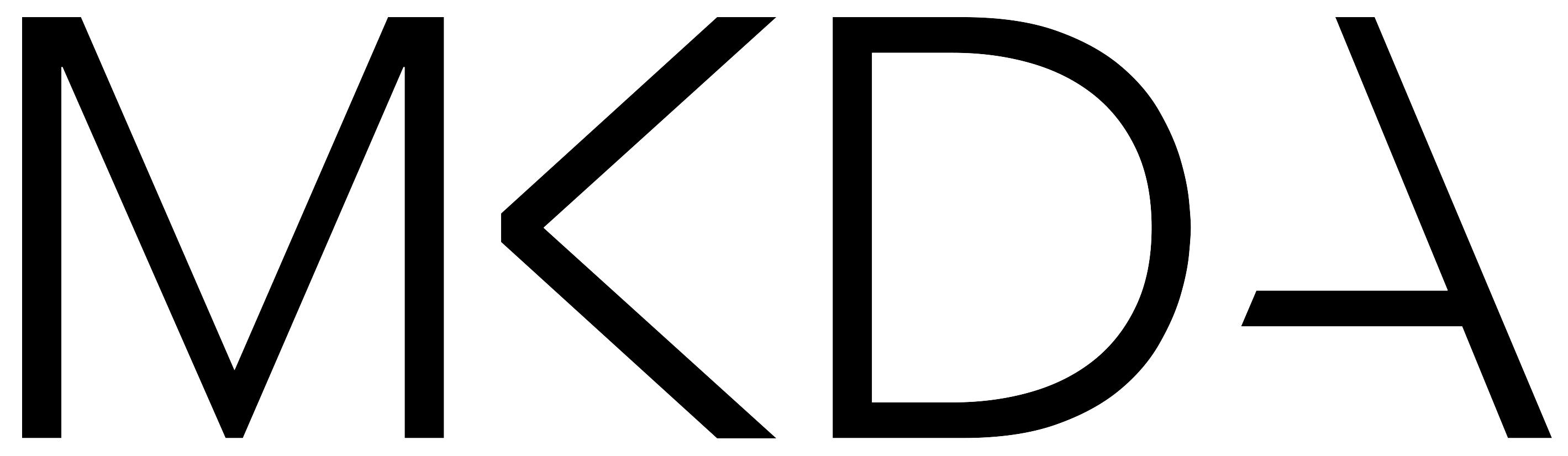 MKDA-Logo-Black-RGB