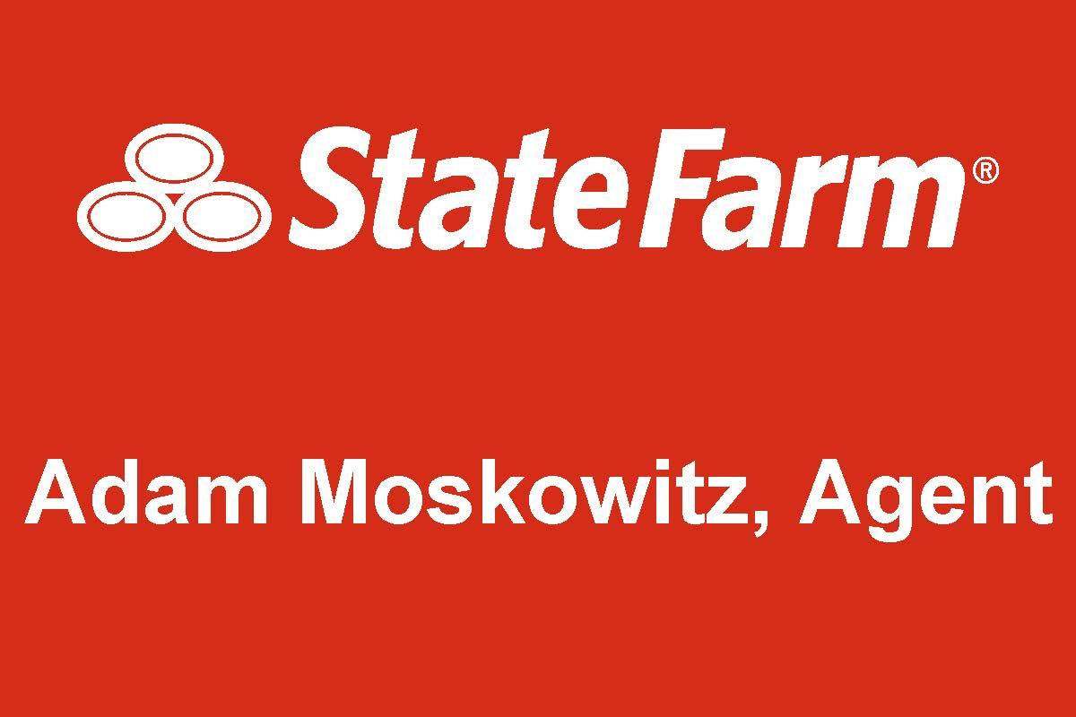 Moskowitz Insurance Logo