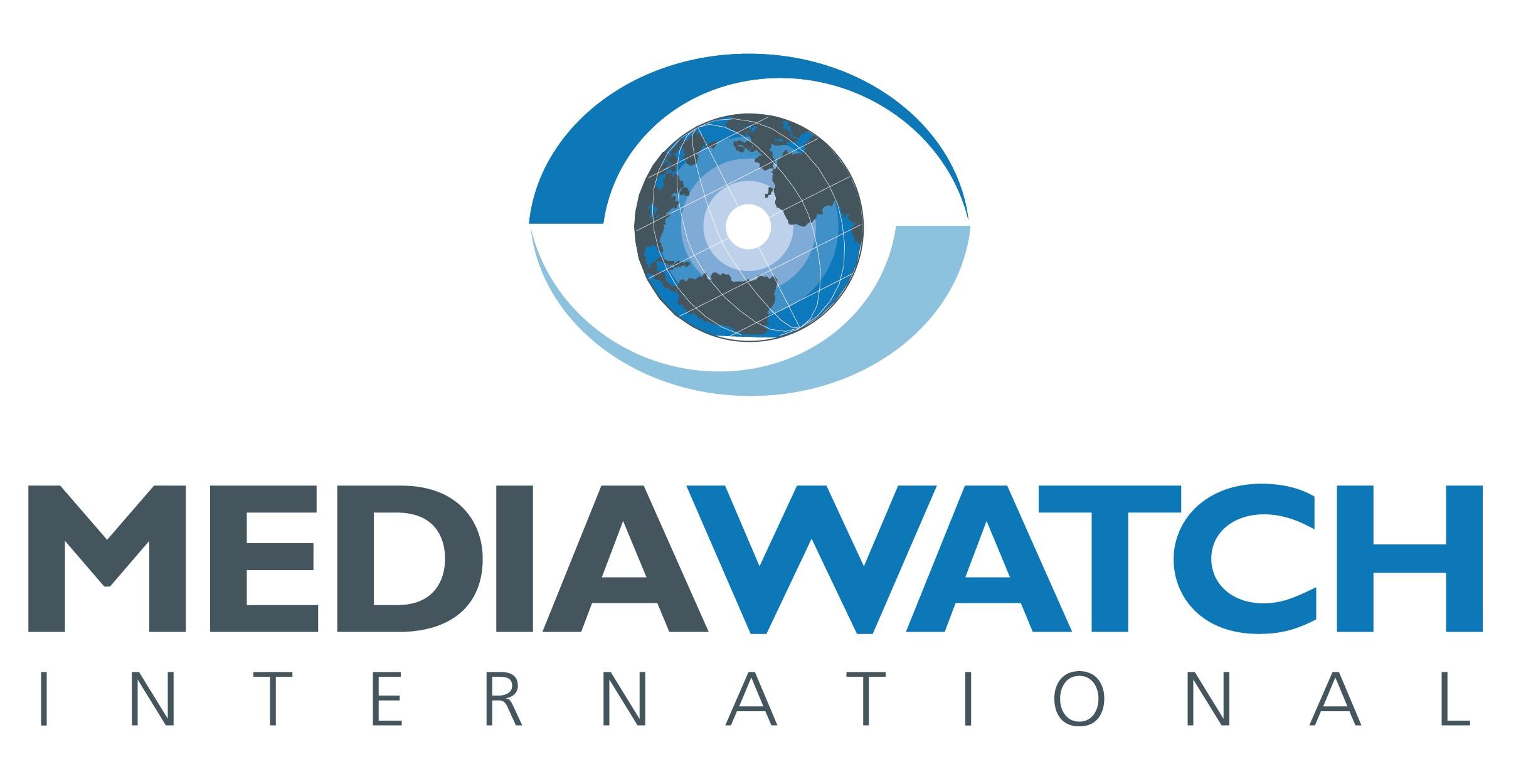 MWI_logo