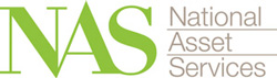 NAS-logo-JNF-Sponsorship_web