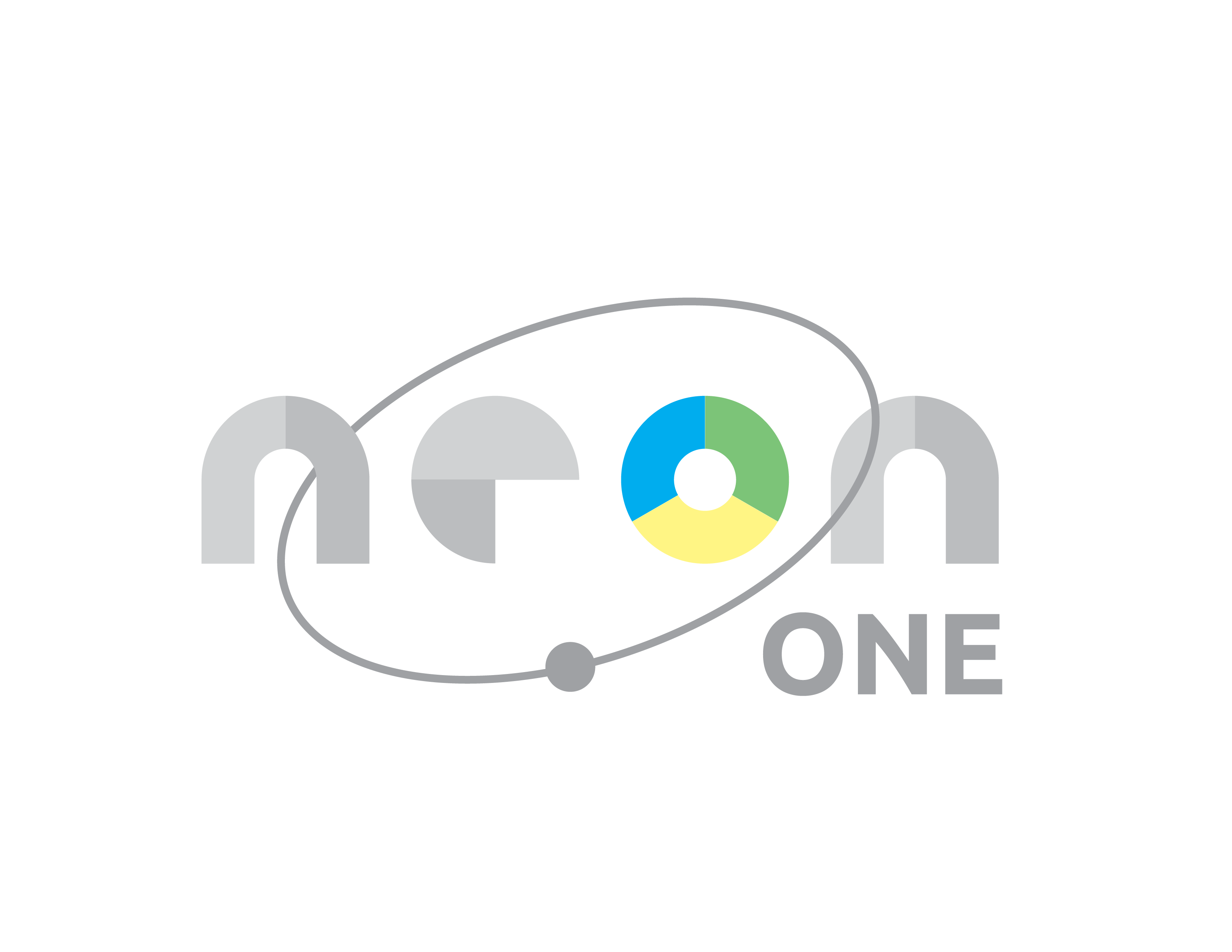NeonOneLogo-01 (2)