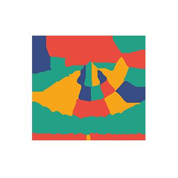 olam_shalem