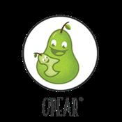opear-logo-square-600