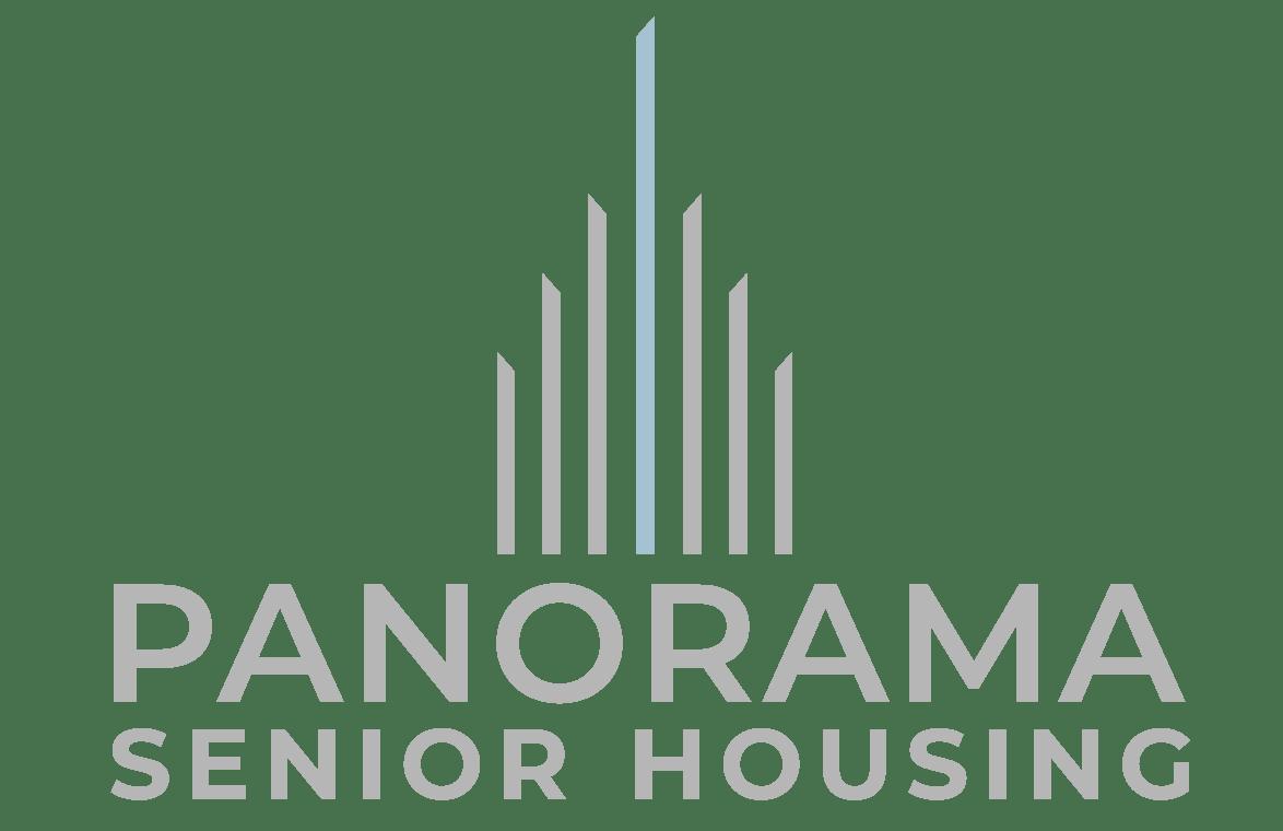 Panorama Senior Housing-min