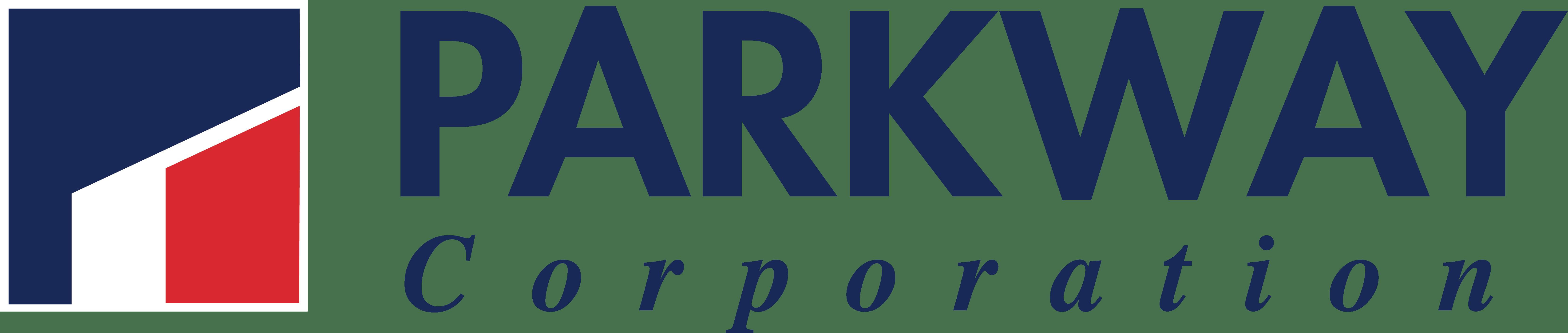 Parkway Corporation -min