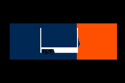 positively-israel-logo3[5]