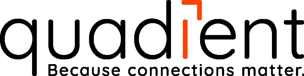 quadient_logo_tagline_RGB