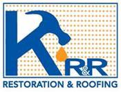 R&R 2
