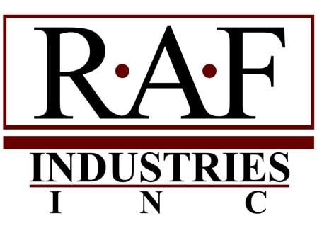 RAF Logo - jpeg-min