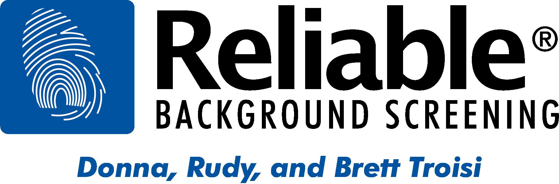 ReliableLogo-Donna-Rudy-Brett
