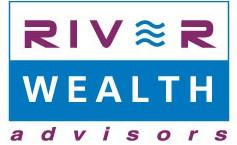 River-Wealth-Advisors-Logo---Color_RGB