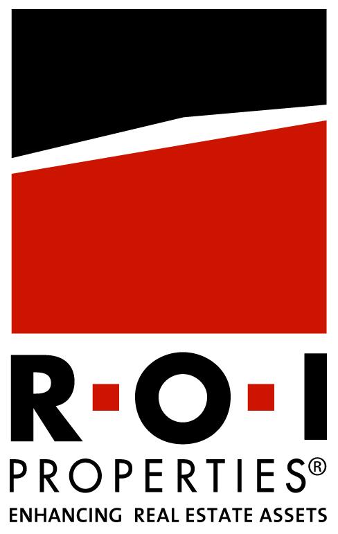 ROI Properties