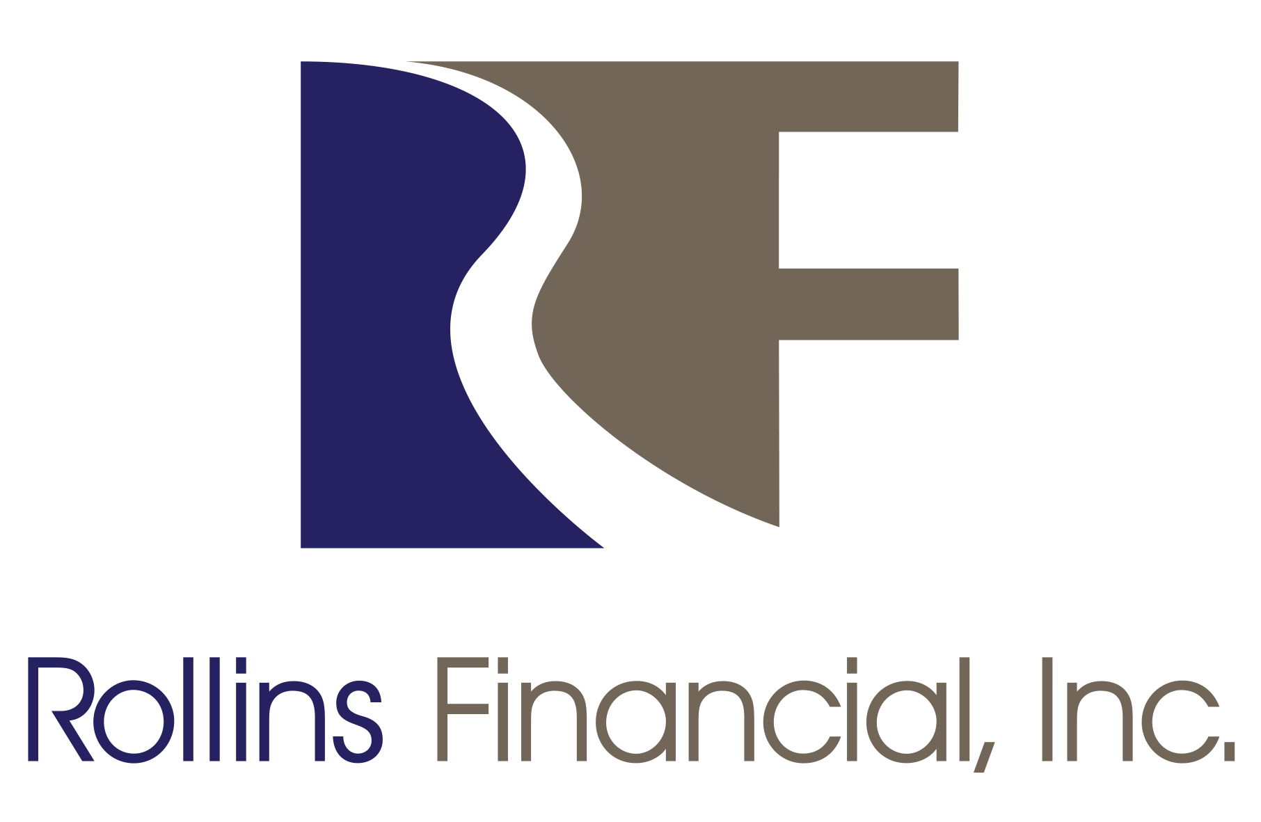 Rollins Financial_select_color_logo_type