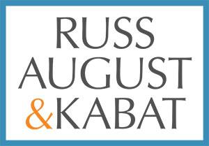 russ_august_kabat