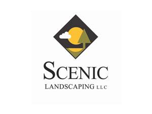 Scenic-Landscaping