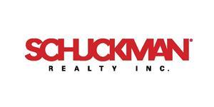 Schuckman Logo_2019