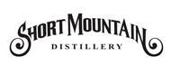 Short Mountain Distillery Logo