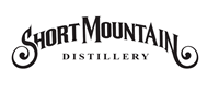 Short Mountain Distillery Logo
