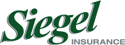 siegel-logo Green-PNG