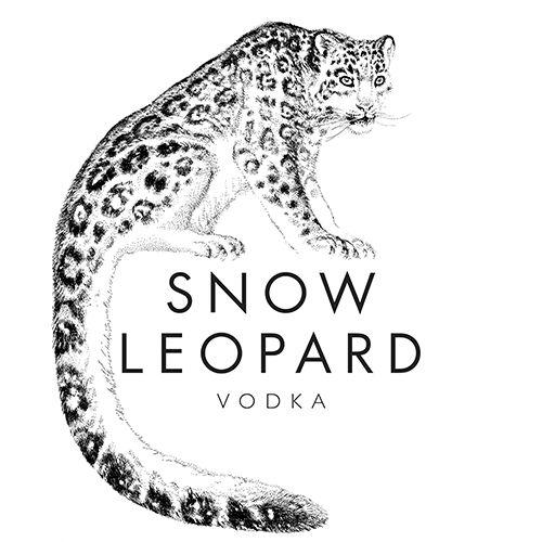 snowleopardlogo