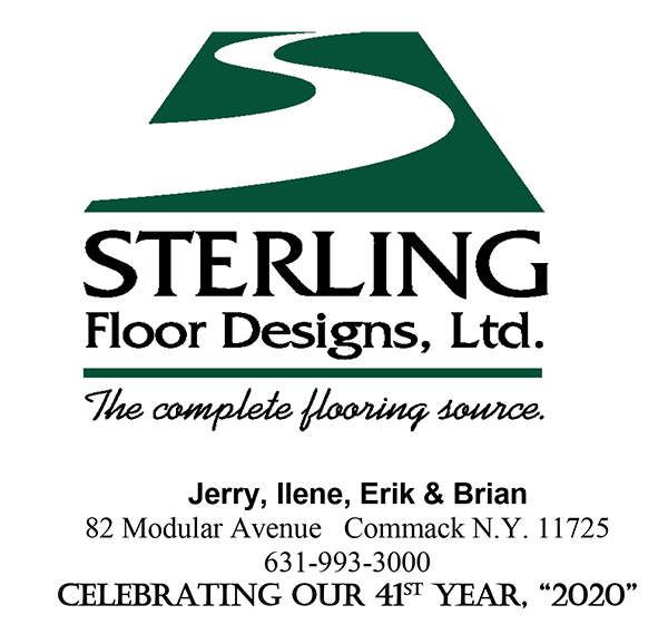 sterling-floor-design