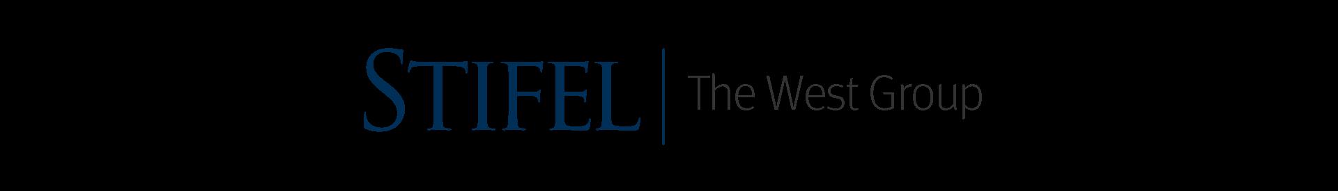Stifel Logo