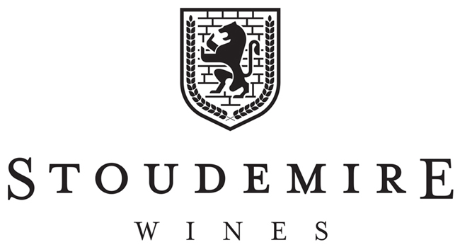 stoudemire_wines_logo-web