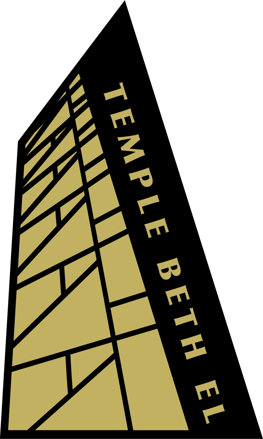 tbe_window logo